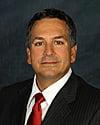 Michael Palumbo