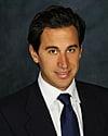 Darren Ressler