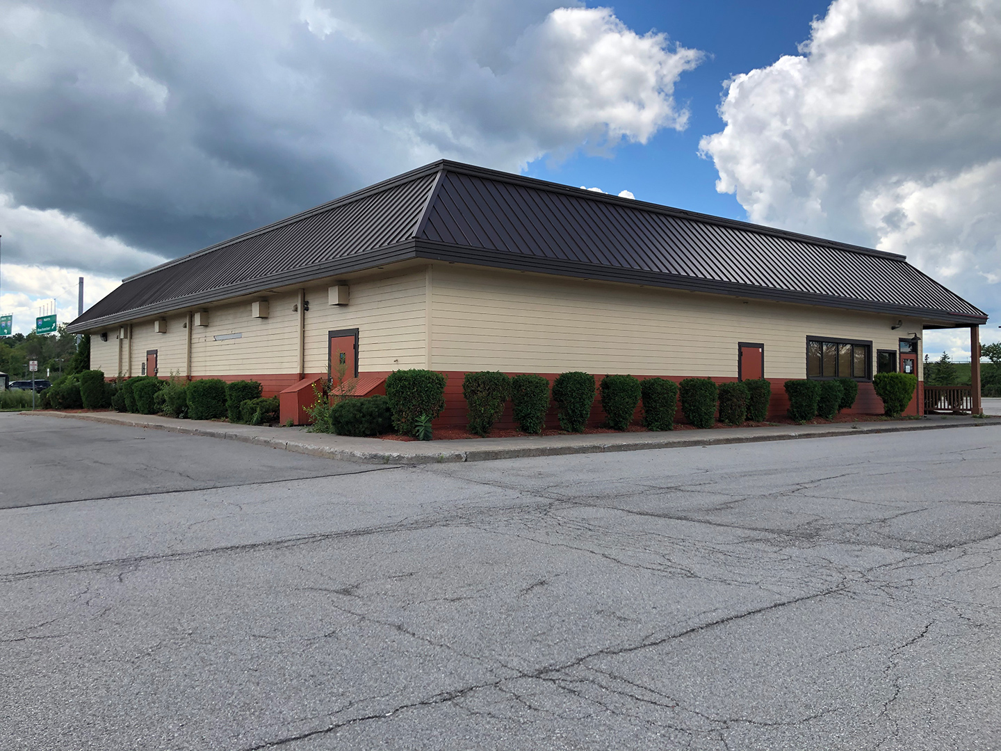 1180 Jefferson Road, Rochester, New York 14623, ,Retail,For Lease,Jefferson,1118