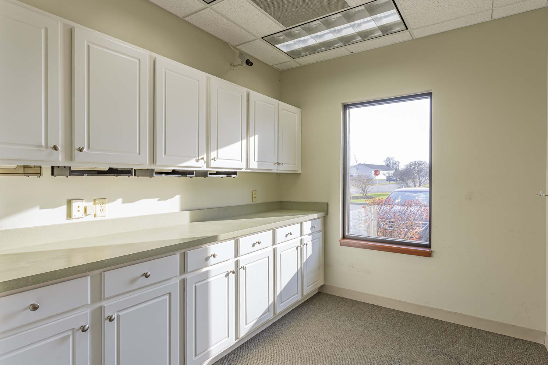 Geneseo Office Space For Rent