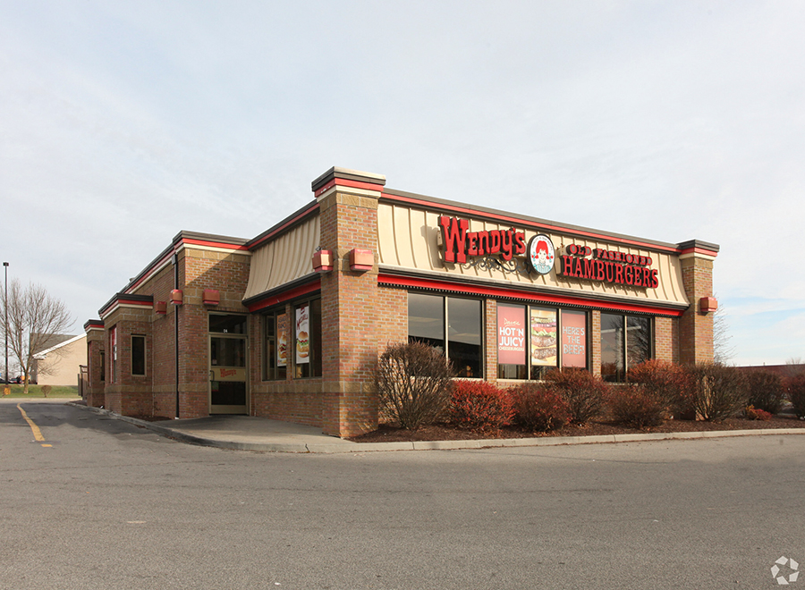 101 Town Square Dr, New York, ,Retail,For Lease,Town Square Dr,1150