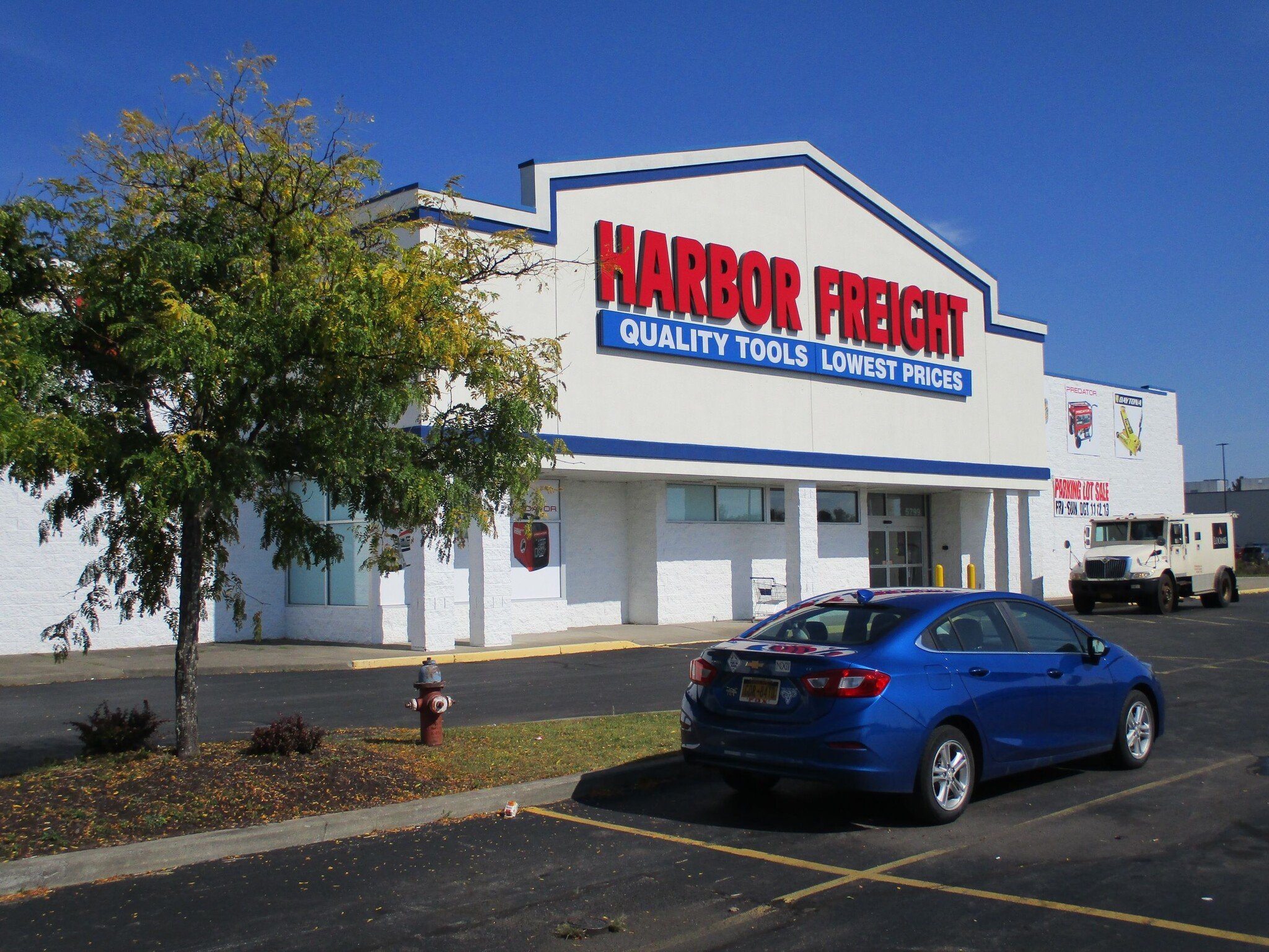 5782-5799 Rome Taberg Rd, Rome, New York 13440, ,Retail,For Lease,Rome Taberg Rd,1151