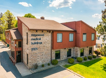 3101 3101 West Ridge Road, Rochester, New York 14626, ,Retail,For Lease,3101 West Ridge Road,2,1154