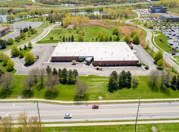 465 Westfall Rd, Rochester, New York 14620, ,Retail,For Lease,Westfall Rd,1,1158