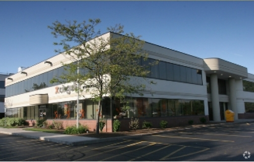 3144 Winton Rd S, Rochester, New York 14623, ,Office,For Lease,Winton Rd S,1040