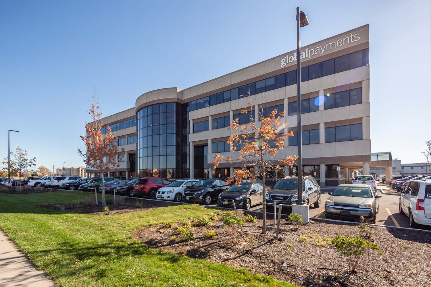 755 Jefferson Rd, Rochester, New York 14623, ,Office,For Lease,Jefferson Rd,1043